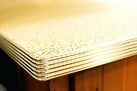 laminate countertop edge strips photo 4 of 6 laminate edging strip laminate edge trim design inspirations