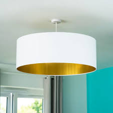 unusual ceiling lighting. Modren Ceiling Oversize Brushed Gold Lined Ceiling Pendant Shade Throughout Unusual Lighting T