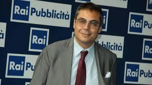 Andrea Vianello e il ritorno in Tv dopo l'ictus di un anno ...