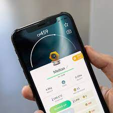 Pokémon Go Meltan quest walkthrough and Mystery Box guide - Polygon