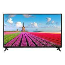 hitachi 65hl6t64u 65 inch 4k ultra hd smart tv. lg electronics full hd 1080p resolution 49 inch smart led tv 2017 model black hitachi 65hl6t64u 65 4k ultra hd tv