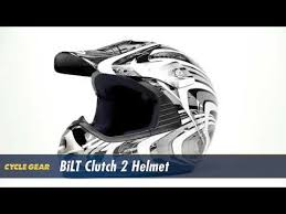 Bilt Youth Helmet Size Chart Bilt Kids Clutch 2 Helmet Cycle Gear
