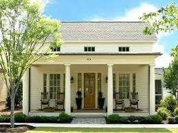 living small houses beautiful small homes photos house plans beautiful southern living small homes tips to