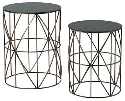 full size of gold side table nz uk metal round amazing innovative accent kitchen outstanding