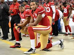Image result for colin kaepernick pictures