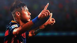 here hdwallsplash offers a collection of images regarding neymar jr