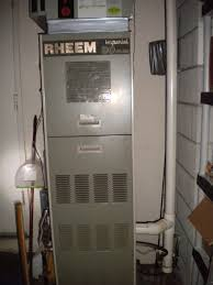 rheem gas heaters. rheem 90 to american standard gas heaters s