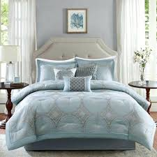 blue and cream bedding grey and blue comforter bedding sets navy king cream twin blue and blue and cream bedding