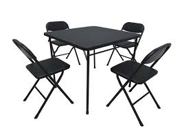 chair walmart. walmart mainstays five-piece card table and chairs set chair i