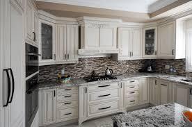 Custom Kitchen Cabinets Toronto Custom Cabinets Gta