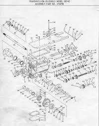 Exelent rb25det wiring diagram ornament wiring standart sam s bolens with john deere 1050 wiring diagram