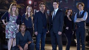criminal minds round table criminal minds season 10 cast official 1140x641