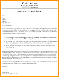Should You Staple Your Cover Letter To Your Resume Best of Staple Cover Letter To Resume Ophionco