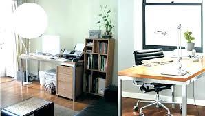 office freedom office desk large 180x90cm white. Modren White Desk Office Exellent Room And Office With Office Freedom Desk Large 180x90cm White L