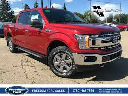 2018 chevrolet f150. brilliant chevrolet redrace red 2018 ford f150 primary listing photo in edmonton ab throughout chevrolet f150