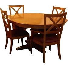 12 person dining table person dining table and chairs vintage dining table drop leaf end table