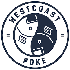 Image result for westcoast poke