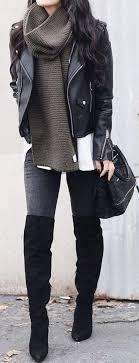 Elegant winter outfits designs 2018 ideas 2018 2019 Cool 42 Elegant Winter Outfits Designs 2018 Ideas More At Fashionssoriesco u2026 Source By Fashionsorriescom Best Fashion Tips Of All Time Cool 42 Elegant Winter Outfits Designs 2018 Ideas More At