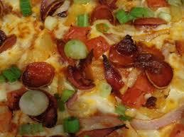 photo of round table pizza san lorenzo ca united states cri pepperoni