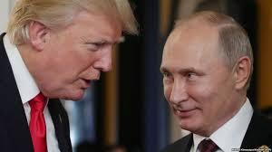 Imagini pentru SUA si trumpe imagini