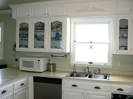 best 25 soffit ideas ideas only on crown molding elegant kitchen soffit ideas