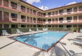 Inn Of America Palm Beach Gardens Palm Beach Gardens Fl