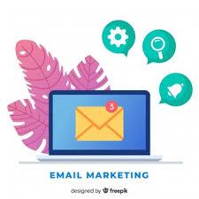"""Résultat de recherche d'images pour """"logos de mails"""""""