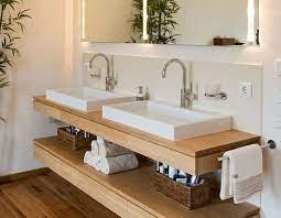 Open Bottom Shelf Bathroom Vanities Home Design Outlet Center Blog