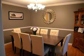 formal dining room colors. Contemporary Dining Fascinating Formal Dining Room Paint Colors Collection And Window  Treatments Images Modern Color Ideas Treatm In I