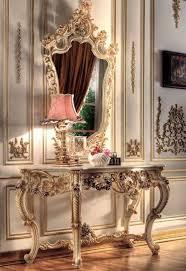 italian furniture. luxury italian furniture 0