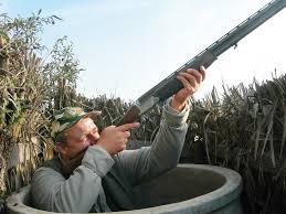 Risultati immagini per caccia