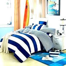 damask stripe duvet cover blue stripe bedding charter club duvet covers king modern simple design navy