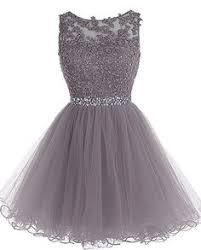 <b>Hot Sale</b> Admirable Cute Homecoming Dress, Short Prom Dresses ...