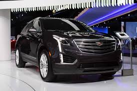 2018 cadillac xt4. modren cadillac full size of uncategorizedschedule of upcoming cadillac releases 2018 2021  page 7 xt4  for cadillac xt4