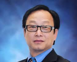 Diamond Family: Allen Yuen: 無懼變幻, 信守承諾