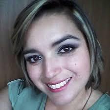 Betty Limas Facebook, Twitter & MySpace on PeekYou