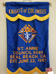 knights of columbus  knights of columbus