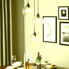 contemporary chandeliers for dining room. Pendant Lights Dining Room Contemporary Chandeliers For Lighting Stores Breakfast Ideas N