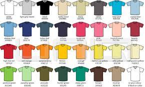 Lacoste Polo Shirt Color Chart Uniq Apparel International T Shirts Polo Shirts