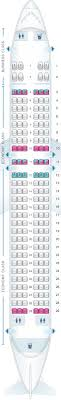 Airbus A320neo Seating Chart Guide Tap Air Portugal Airbus A320 200 And A320neo