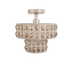 chandelier mounting bracket hanging a heavy