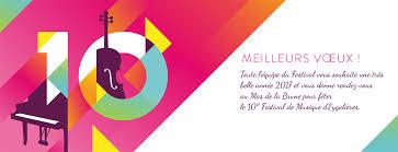 le mas de la brune. LE MAS DE LA BRUNE · Galerie Archives Vidéos. Festival De Musique D\u0027eygalières 2017 Le Mas La Brune I