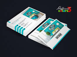 business cards interior design. Interior Design Business Cards Ideas, Creative Name Card, Card