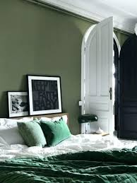 bedroom colors green. Ikea Duvet Covers Emerald Green Bed Sheets Trend Colors For Bedroom Best  Bedrooms Ideas On Design Velvet And Paint Color Palette Emer Bedroom Colors Green