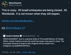 Image result for image of Israel Closing All of It's Embassies Worldwide