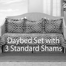 daybed daybed comforter sets full size daybed comforter sets design bedroom daybed astounding