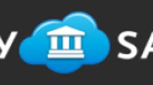 PaySAFE announces investment from Nebraska-based Ho-Chunk Inc. | Archives |  omaha.com