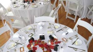 Image result for Organizing Party Entertainment On A Budget