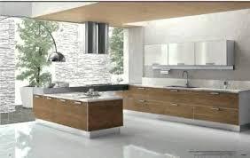 interior design kitchen. 7 Beautiful Modern Interior Design Of Kitchen