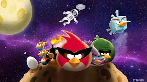 900x506 angry birds e drawing 2 edition by speliers on deviantart